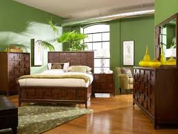 black california king bedroom sets u2014 tedx designs the great of
