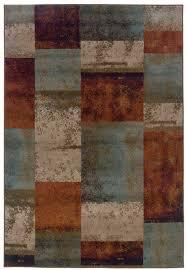 coffee tables oriental weavers area rugs oriental weavers uk