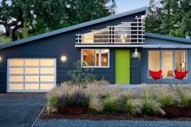 Outdoor Lighting House by Outdoor Lighting Ideas Outdoor Lighting Options Houselogic