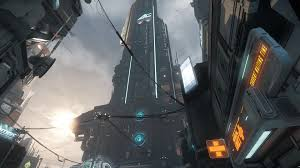 what the hell is going on with star citizen polygon