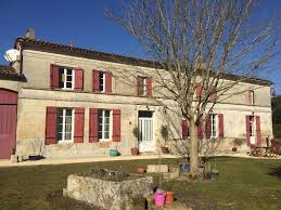 big farmhouse in france 5 bedrooms run as b b potential for big farmhouse in france 5 bedrooms run as b b potential for several gites