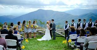 affordable wedding venues in virginia wintergreen resort premier blue ridge mountain ski golf tennis