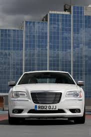 chrysler car 90 best latest chrysler images on pinterest chrysler cars cars
