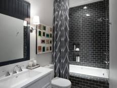hgtv bathroom designs bathroom ideas designs hgtv