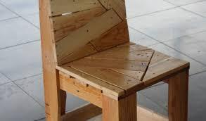 fabriquer un bureau en palette bureau bois design nouveau bureau palette free fabriquer un bureau