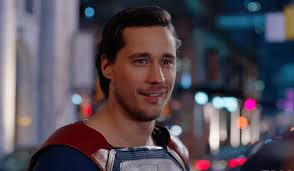 Seeking Trailer Season 2 Supergirl Season 2 Episode 13 Mr Mrs Mxyzptlk Trailer The
