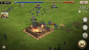 age apk free age of empires world for android free age