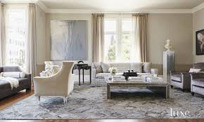 8x8 Rugs Rugs Add Elegance To Your Home Color With Indoor Outdoor Rugs