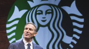 starbucks commits to hiring 10 000 refugees in five years eater