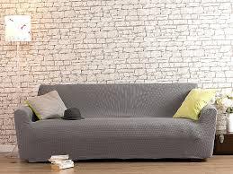 coussin canap sur mesure housse de canapé sur mesure prix luxury articles with housse de