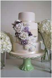 199 thinking purple wedding images marriage