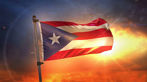 Cuba And Puerto Rico Flag Finding Strength After Catastrophe With Hurray For The Riff Raff U0027s