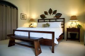 Teak Bedroom Furniture Bedroom Unique And Antique Decorative Bedroom Bench Seat Brown
