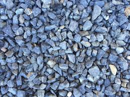 Blue Gray Color Products U2013 Paradise Landscape Centers Inc