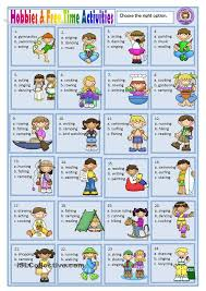 9 best hobbies and free time activities images on pinterest time