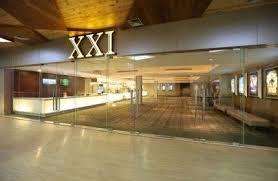 film bioskop hari ini di twenty one bioskop studio xxi 21 makassar makassar film di and films