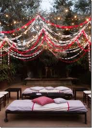 Best New Outdoor Christmas Decorations by 593 Best Christmas Lights Images On Pinterest Christmas Ideas