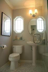 small bathroom paint ideas pictures best colours for small bathrooms best small bathroom colors ideas on