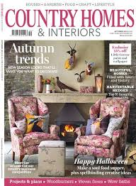 country homes and interiors magazine 27 wonderful country homes magazine voqalmedia
