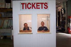 chicago photo booth rental ticket booth for sale awesome amusements party rentals