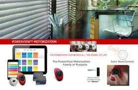 blinds u0026 shades solar screens