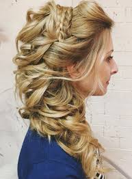 wedding hairstyles for hair 40 gorgeous wedding hairstyles for hair