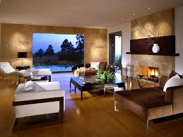 Home Interior Products Online Decor 45 Online House Plan Designer With Contemporary Simplex