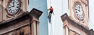 wraps australia scaffad building wrap signage