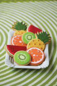 best 25 cute cookies ideas on pinterest teddy bear cookies men