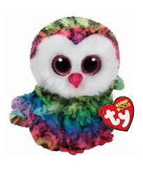 26 stuffed animals images beanie babies