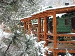 vacation home cabin rentals norte south fork monte vista colorado