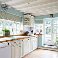 blue kitchen ideas blue country kitchen kitchen find best home remodel design ideas