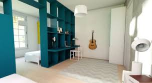 les meilleur couleur de chambre des couleurs pour bien dormir maison travaux