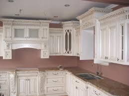 traditional modern kitchen traditional u2013 modern kitchen