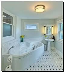small bathroom design ideas on a budget small bathroom design ideas on a budget timgriffinforcongress