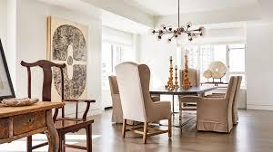 home design pictures interior interior design
