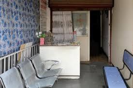 trust trauma maternity centre multi speciality clinic in