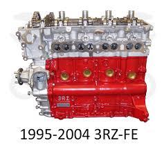 toyota engines nw teamyota u2013 yota shop rebuilt toyota engines