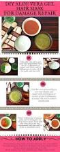 best 10 aloe vera hair growth ideas on pinterest aloe vera hair