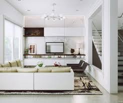 marvellous living room designer furniture gratify modern gorgeous