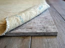 odd size area rugs superior lock 7 16