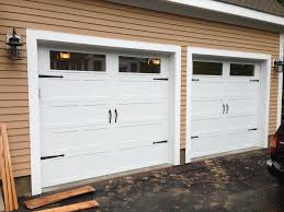 Chi Overhead Doors Prices Overhead Garage Door Windows Accents Chi Doors Model 591659835283