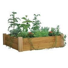 205 best raised beds images on pinterest raised gardens raised