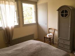 chambre d hotes rocamadour chambres d hôtes rocamabelle chambres d hôtes rocamadour
