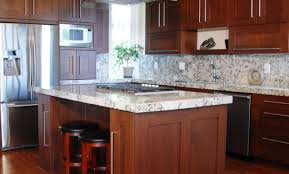 modern images kitchen cabinet interior options astounding