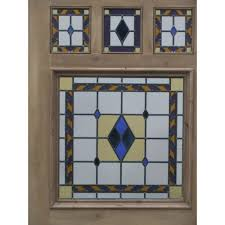 stained glass for front door door glass panel images glass door interior doors u0026 patio doors