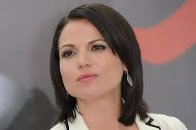 19 times lana parrilla proved she u0027s a real life queen