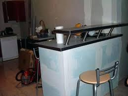 ikea meuble bar cuisine plan de travail bar cuisine americaine