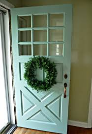 exterior lime green front door paint color ideas with classic