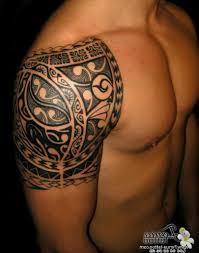 download tribal quarter sleeve tattoo designs danielhuscroft com